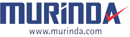 Murinda